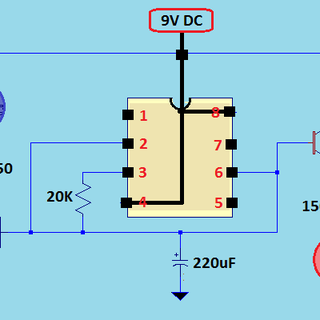 Fading LED schematic.png