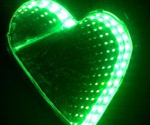Best ValenTine Gift: an Infinite Heart