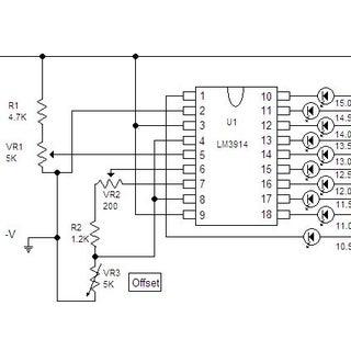 Voltmeterschematic.jpg