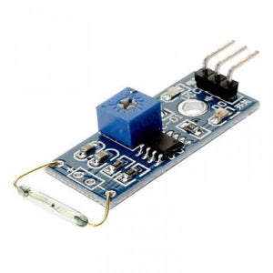 Electronic Circuits Links: