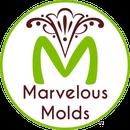 marvelousmolds