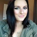 MakeupByEmily