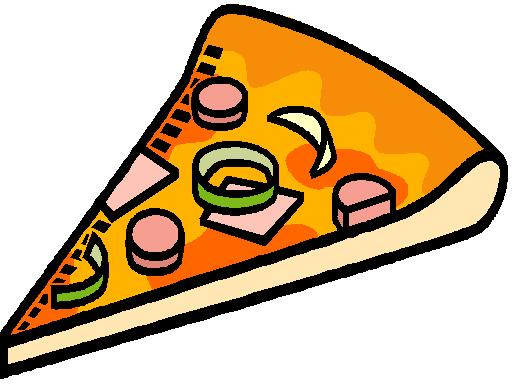 Launch It: the Zero-Wind Indoor Pizza Kite