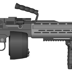 myweapon (30).jpg