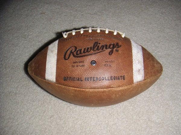 Rawlings Football Wallet