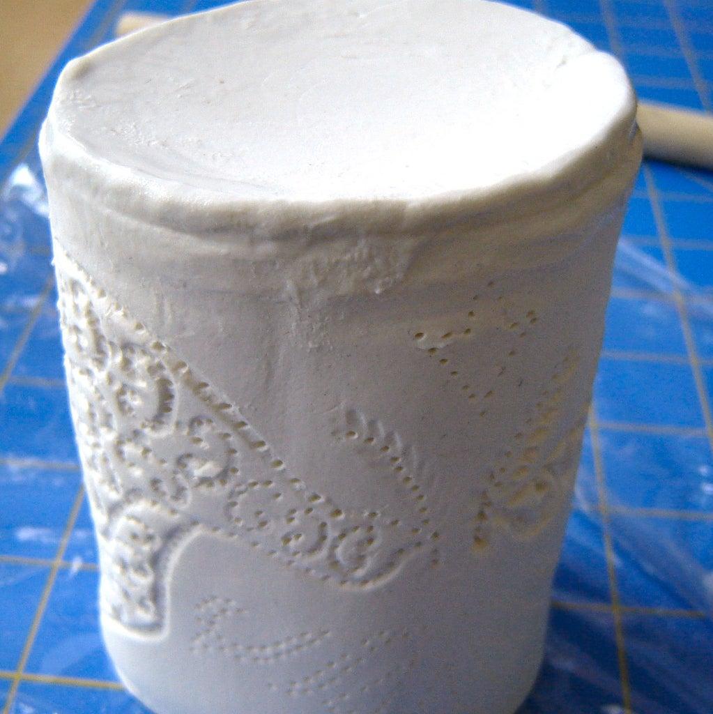 Make a Cup