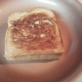 grilled cheese sandwich 008.jpg