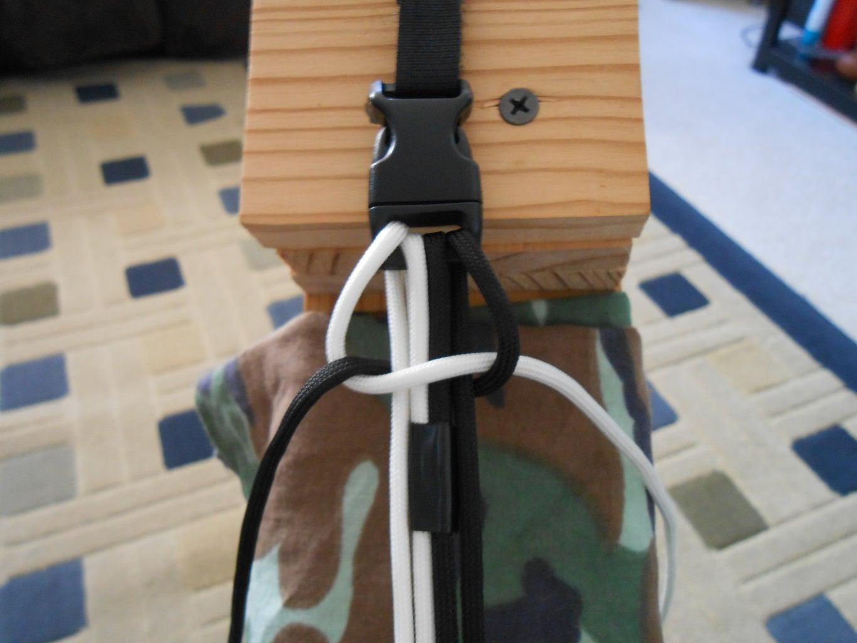 Main Bracelet