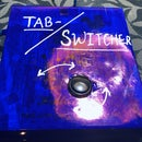 Tab-Switcher