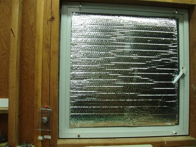 Cut and Apply to Windows (and Doors)