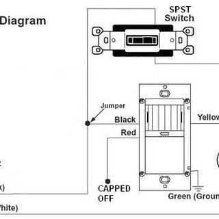 wiring-daigram-motion4.JPG