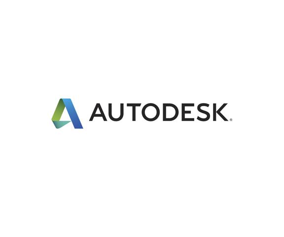 Pier 9 Resource: Autodesk Software Overview