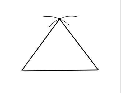 Drawing Base Shape