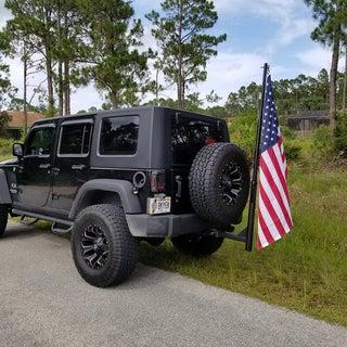 jeepflag.jpg