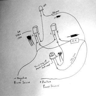 redneck schematic BW.JPG