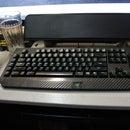 Service Razer Black Widow Ultimate Keyboard