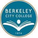 MMART at Berkeley City College