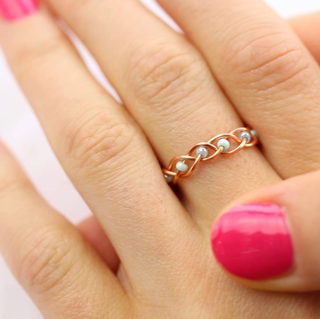 Ring No.2