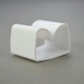 Hanroot-Plastic-Wall-Nail-Nylon-Cable-Clips.jpg