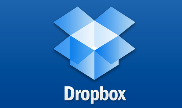 How to Use Dropbox on Windows