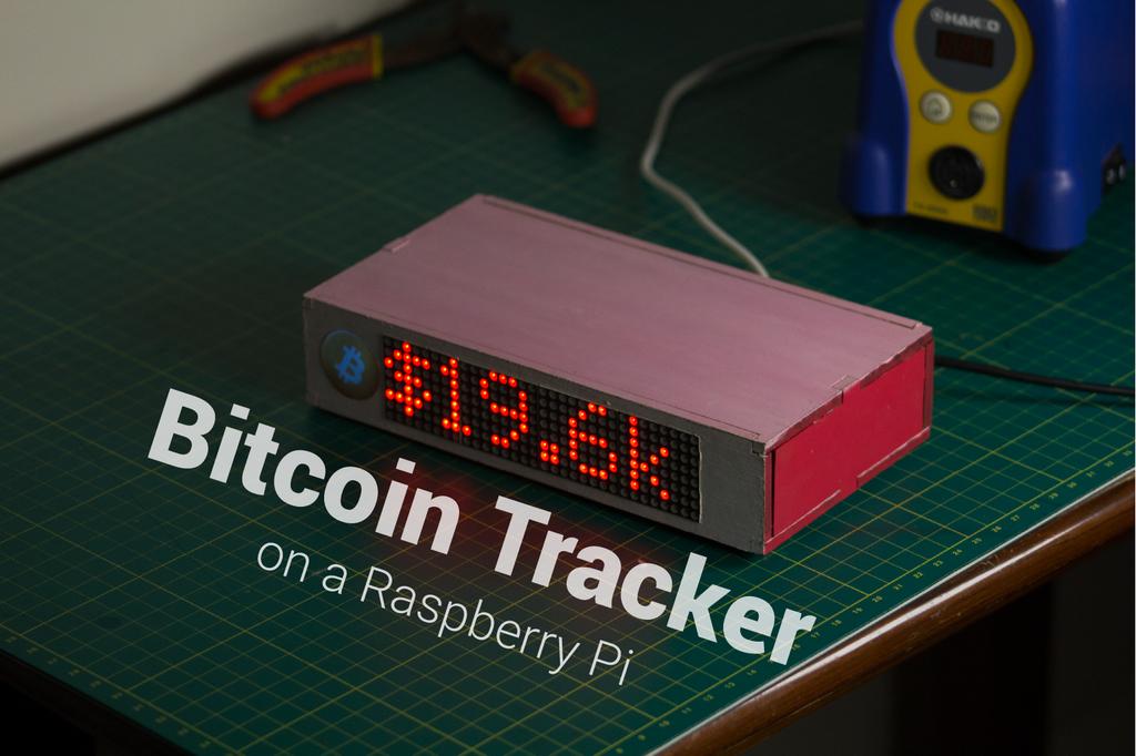 btc koriniai bitcoin kasybos paskolos