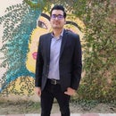 Robo_avanish