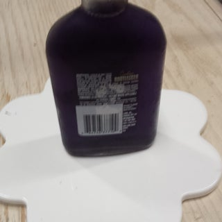 grape malt alcohol.jpg