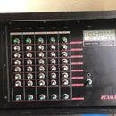 Tama Techstar Electric Voice Module Rack Mount