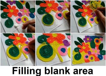 Yarn Art-1