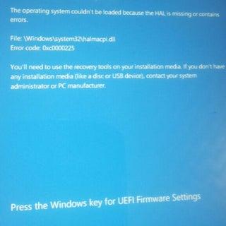 Windows 10 on Your HP Stream 7!