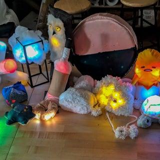 making-studio-2018-plush-night-lights00.jpg