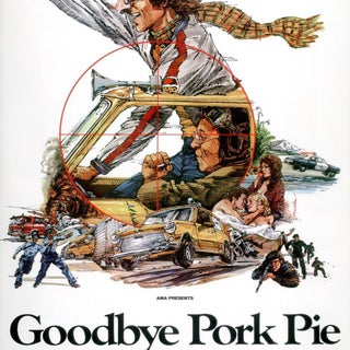 goodbye-pork-pie.jpg