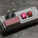 Rocket's Detonator From Guardians of the Galaxy Vol. 2
