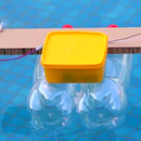 How to Make DIY Remote Control Hoverboat at Home