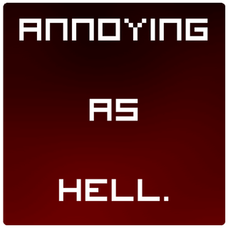 annoy....png