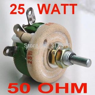 25W-50-OhmWirewound.jpg