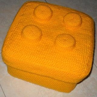 Scatola Lego 2.jpg