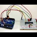 Shrinkify Your Arduino Projects | Arduino UNO As ATmega328P Programmer (https://youtu.be/YO61YCaC9DY)
