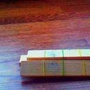 Simple Fidget Toy
