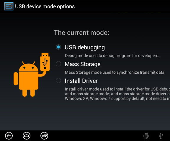 How to Enable USB Debugging on Different Android Versions