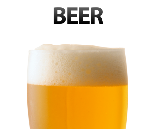 9 Unusual Uses for Beer