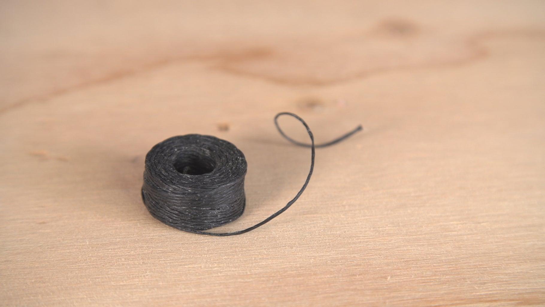 Thread Twine