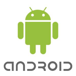 Prepare the Android Development Environment