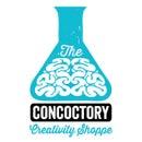 concoctory