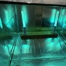 UVC-Ozone Steriliser Box - Die Corona Die