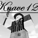 Knave125