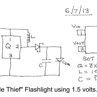 Flashlight Joule Thief.jpg