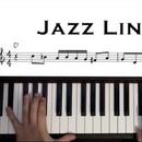 Jazz Line No.1