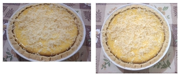 """How to Make Milk Pie"""