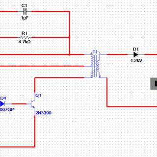 circuit 2.png